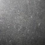 Black Mist skóra