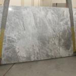 Bianco Carrara Nuvolato