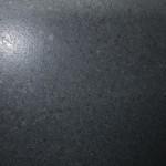 Steel Grey szczotka