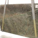 Forest Green szczotka