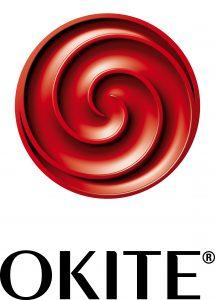okite-logo_vert